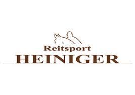 HeinigerReitsportpng