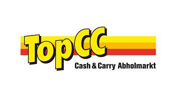 slider_toppcc-678x381png