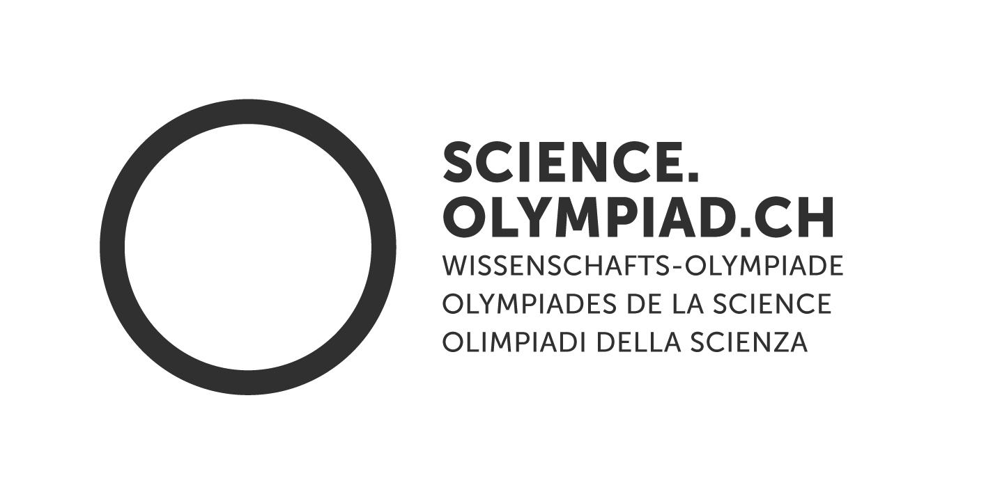 Science_Olympiad_Logo_RGBjpg