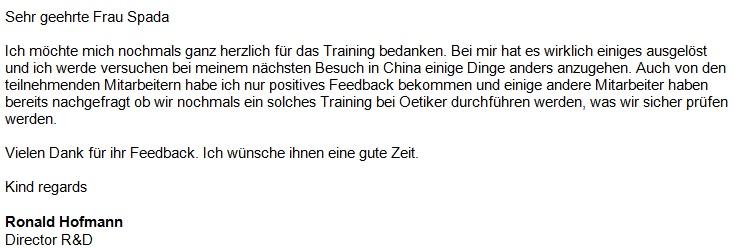 feedbackoetiker11jpg