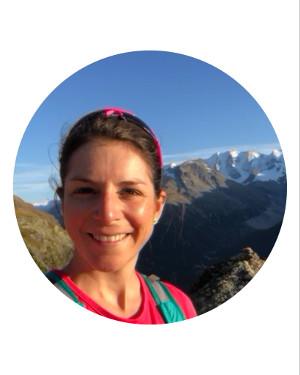 CarolinevonAllmen-Pilates-Lehrerin-Mii-Ruum-Luzern-Webjpg
