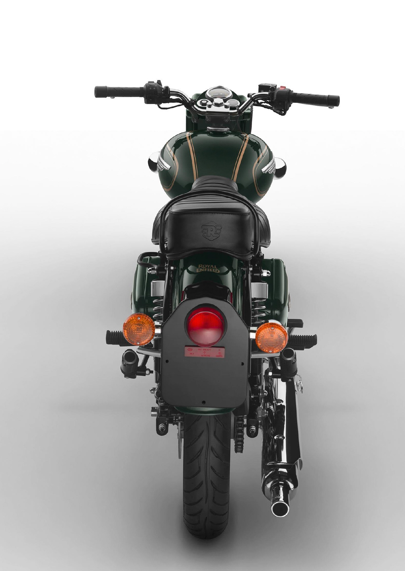 royalenfield_bullet_forestgreen_04jpg