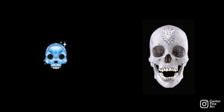 3damian-hirst-diamond_skull-768x384jpg