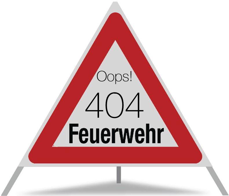 404JPG