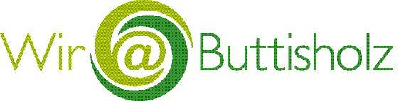 Logo_WiratButtisholzjpg