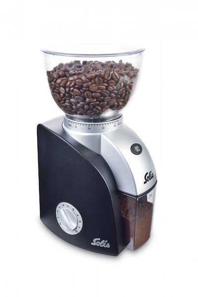 Solis Scala Plus Kaffeemühle