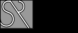 logo_srpng