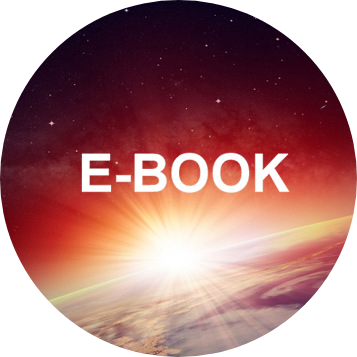 E-Book - Sustainability, Lietaer