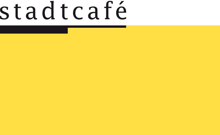 logo_stadtcafepng