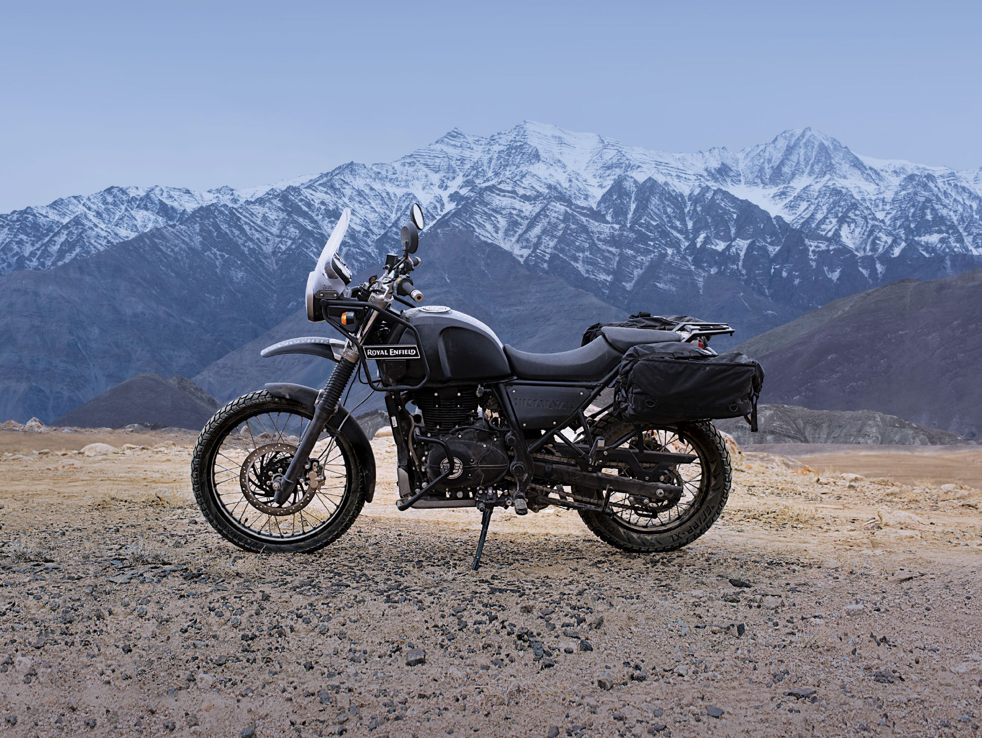 royalenfield_himalayan_102jpg