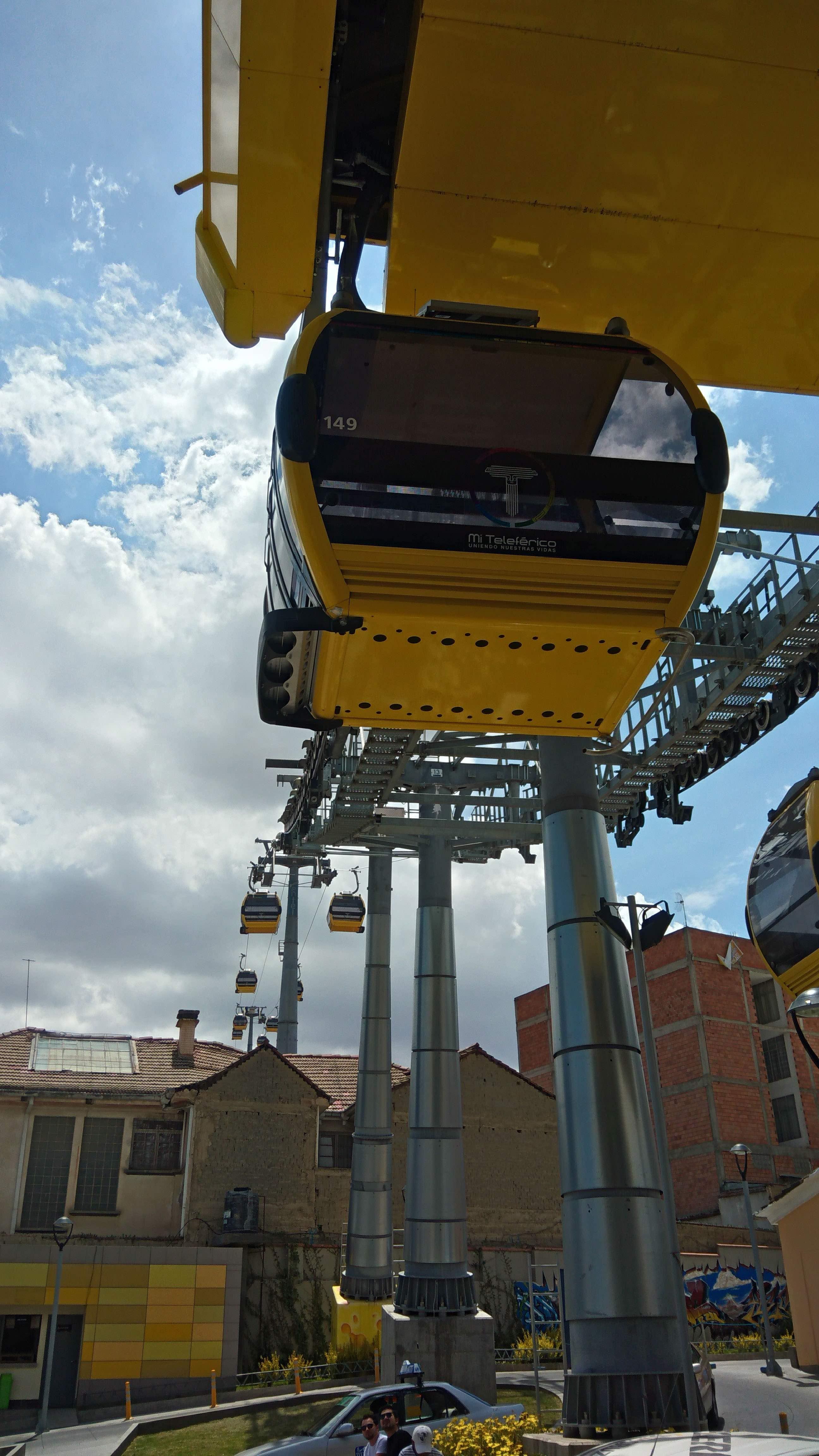 003 0511 La Paz 15jpeg