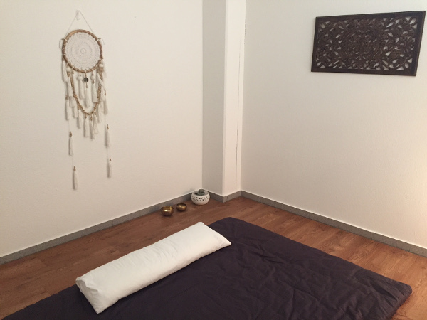 Therapieraum-Massage-StadtLuzern1-WEBJPG
