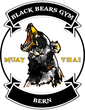 Black Bears Gym Bern