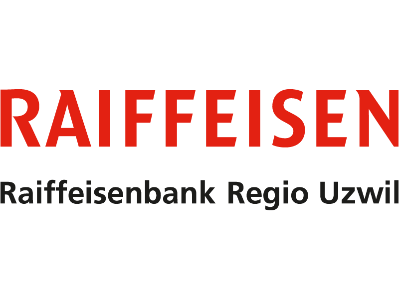 logo-raiffeisen-colorpng