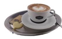 Stadtrsterei_Kaffeepng