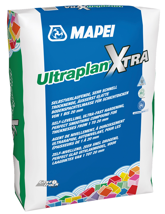 Ultraplan extra