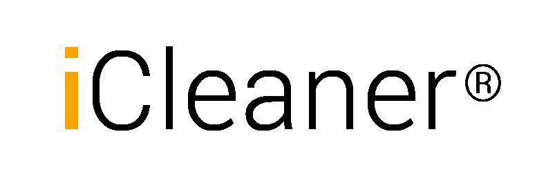 icleaner_logo-300dpipng