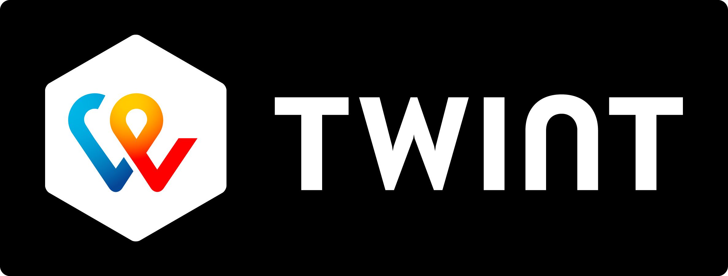 twint_logo_quer_pos_rgbpng