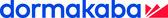 logo-dormakaba-Default-Category-Thumbnailjpg