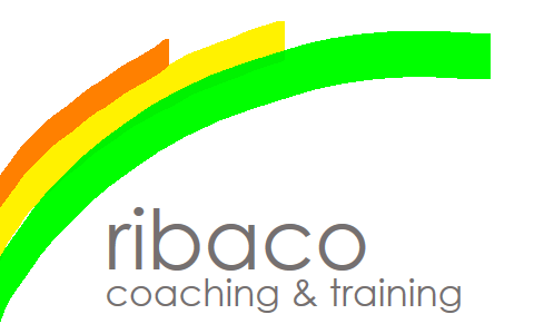 ribaco coaching communication & training