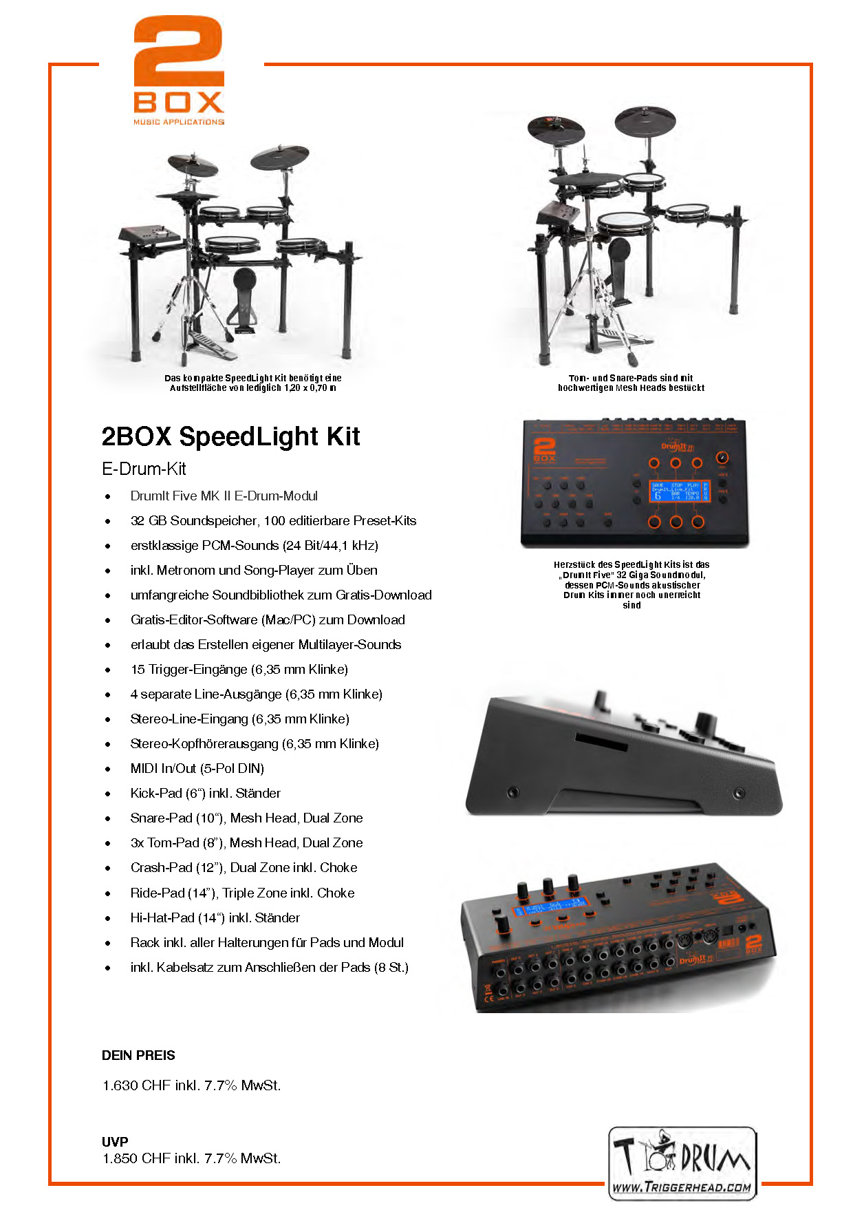 Foto-Flyer-2Box-drumIt-Five-MK-II-Speedlight-Kompletkit