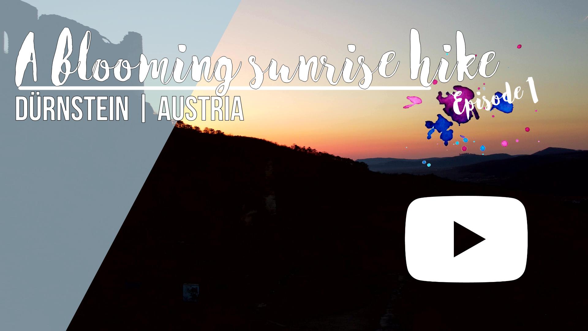 Wachau Episode1_thumbnail_webpng