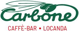 logo-carbonejpg