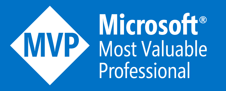 MVP_Logo_Horizontal_Preferred_Cyan300_RGB_300ppipng