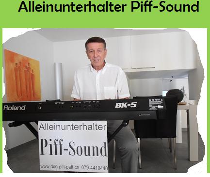 Webfoto Piff-Soundpng