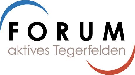Logo_RZ_Vecjpg