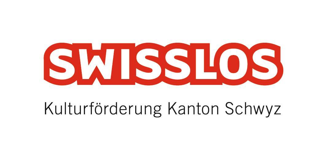 Logo-Kulturfoerderung-Kanton-Schwyzjpg