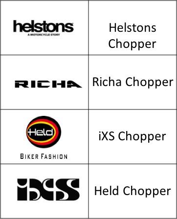 Chopper1jpg