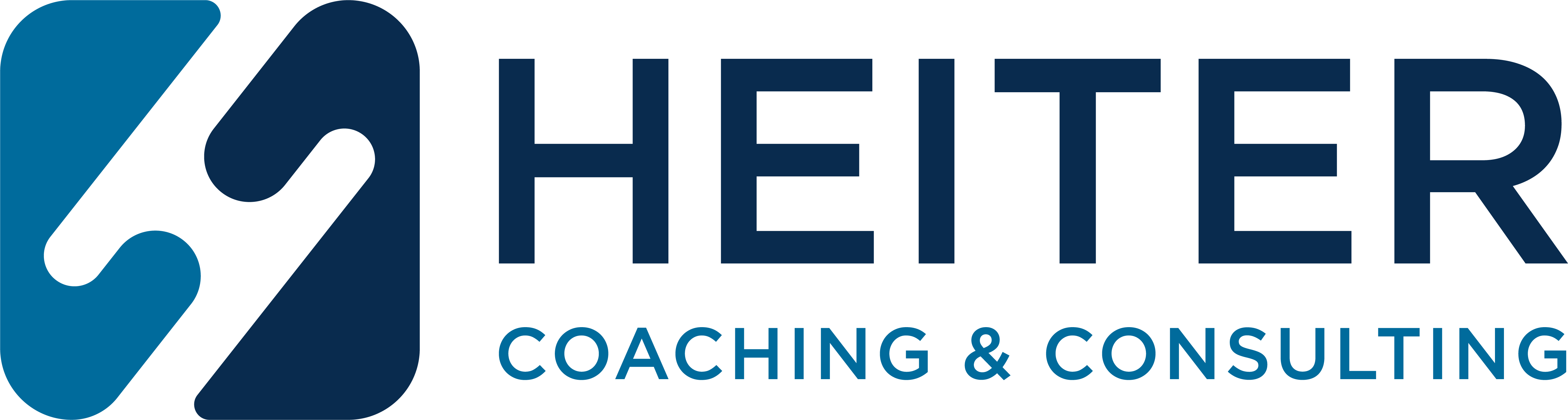 HEITER COACHING & CONSULTING GmbH
