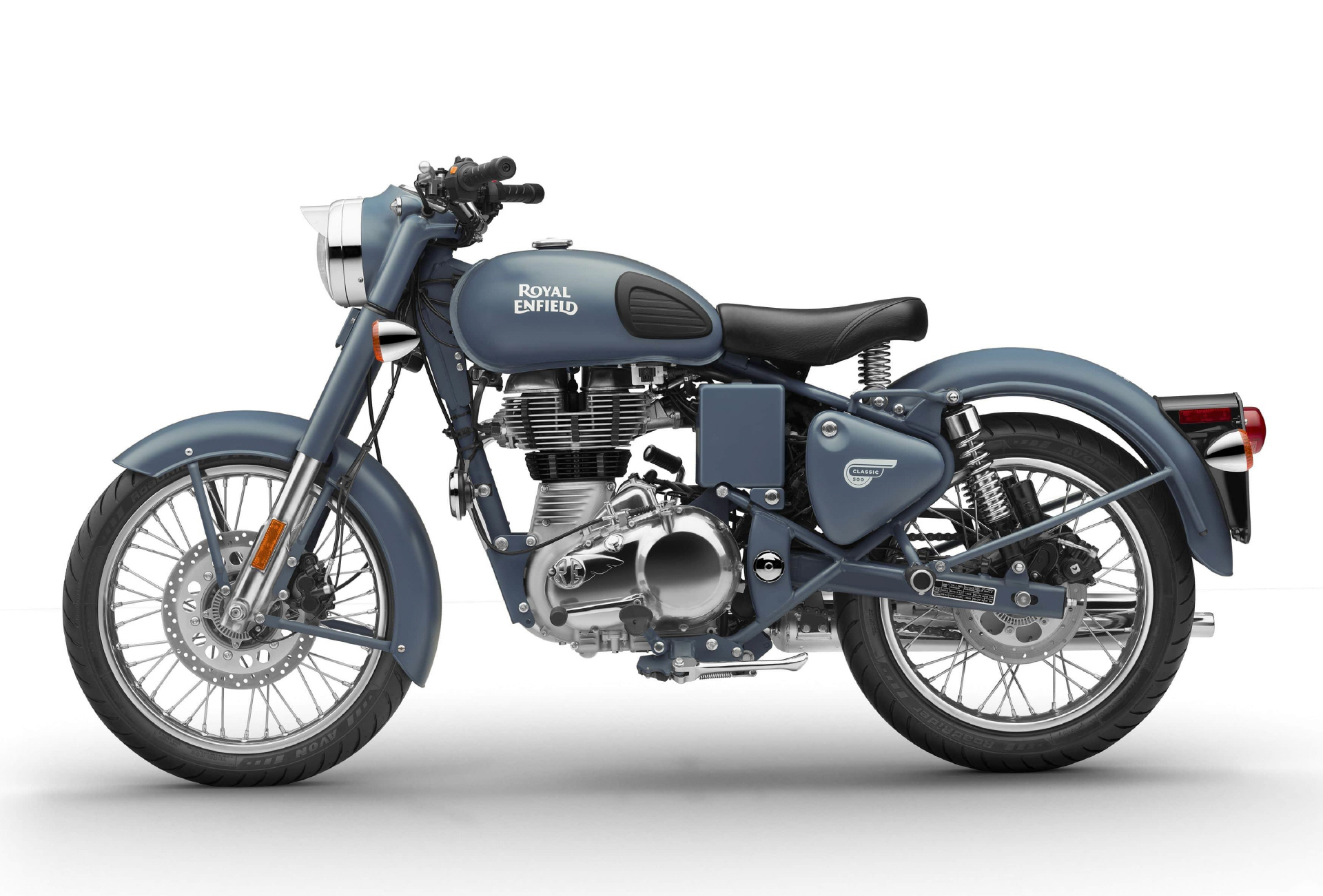 royalenfield_classic_squadronblue_05jpg