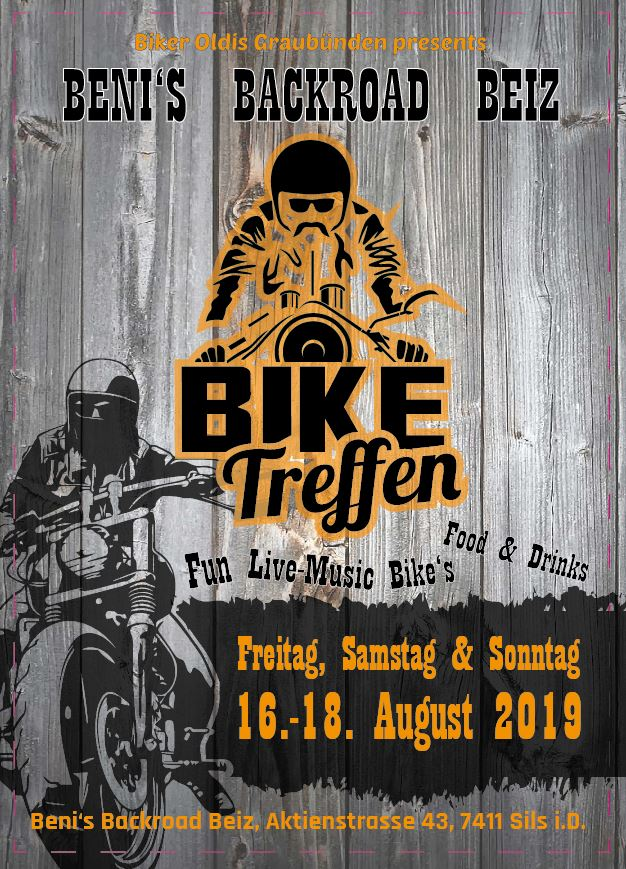 Bike Treff Plakatjpg