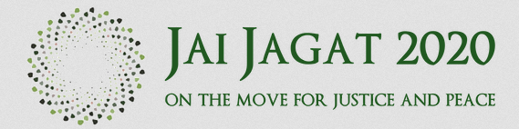 jaijagat2020logopng
