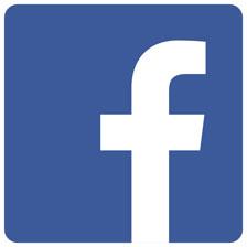 Facebook wedobike