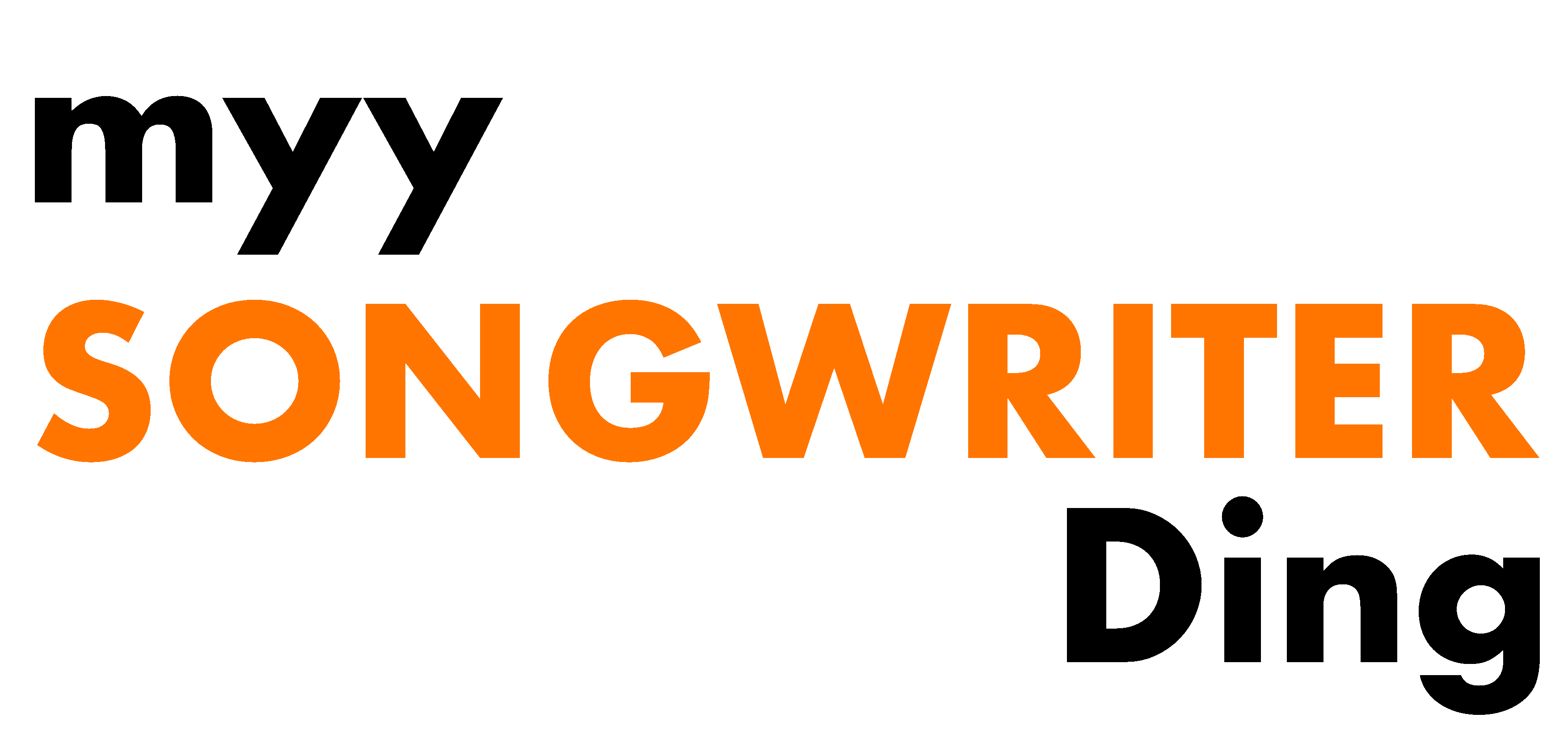 songwriterdingorangeblackneu1png