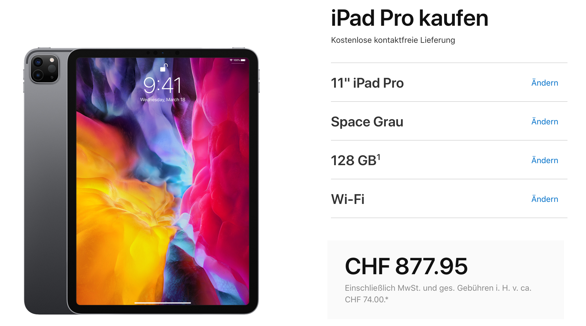 iPad Pro 11jpg