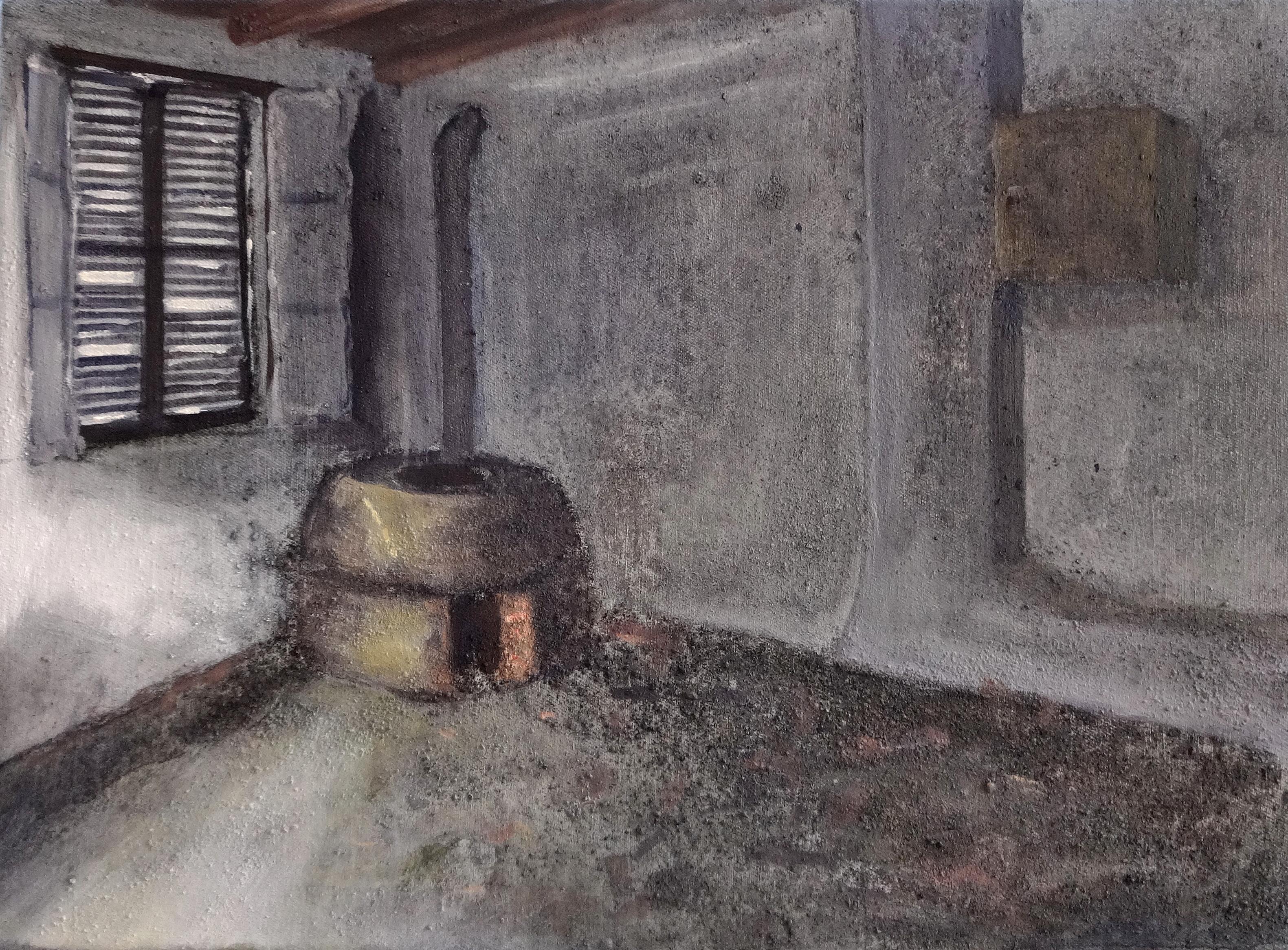 Luigis Ofen 35 x 26 cmjpg