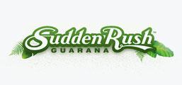 logo-suddenrushjpg