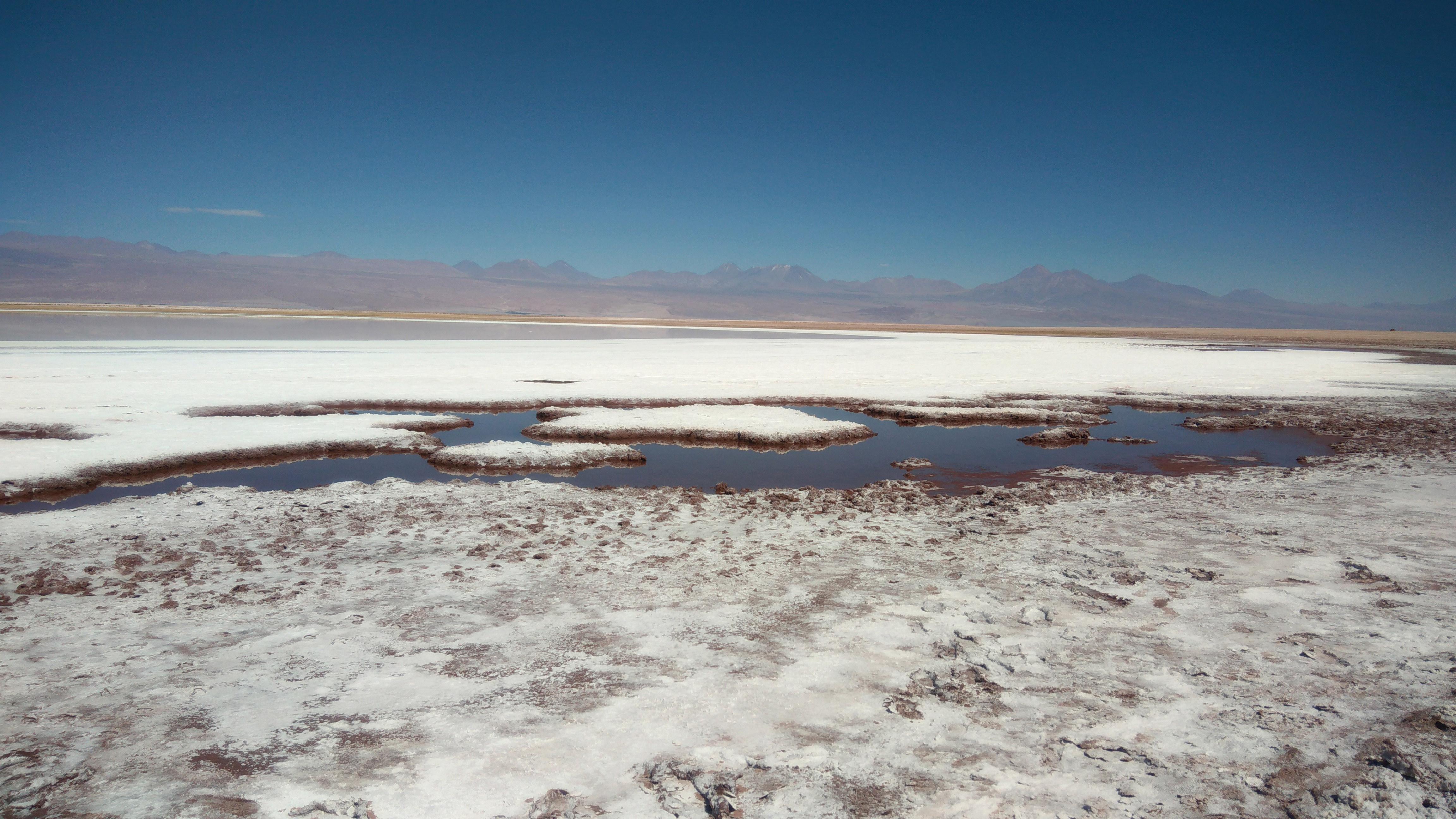 024 0912 Mirador - Salar de Atacama 140jpeg