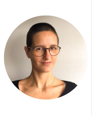 RahelMarthy-Yoga-Lehrerin-Mii-Ruum-Luzern-WEBjpg