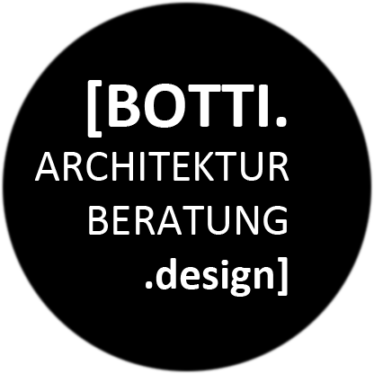 [BOTTI.design]