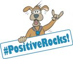 positiverocks-small-1jpg
