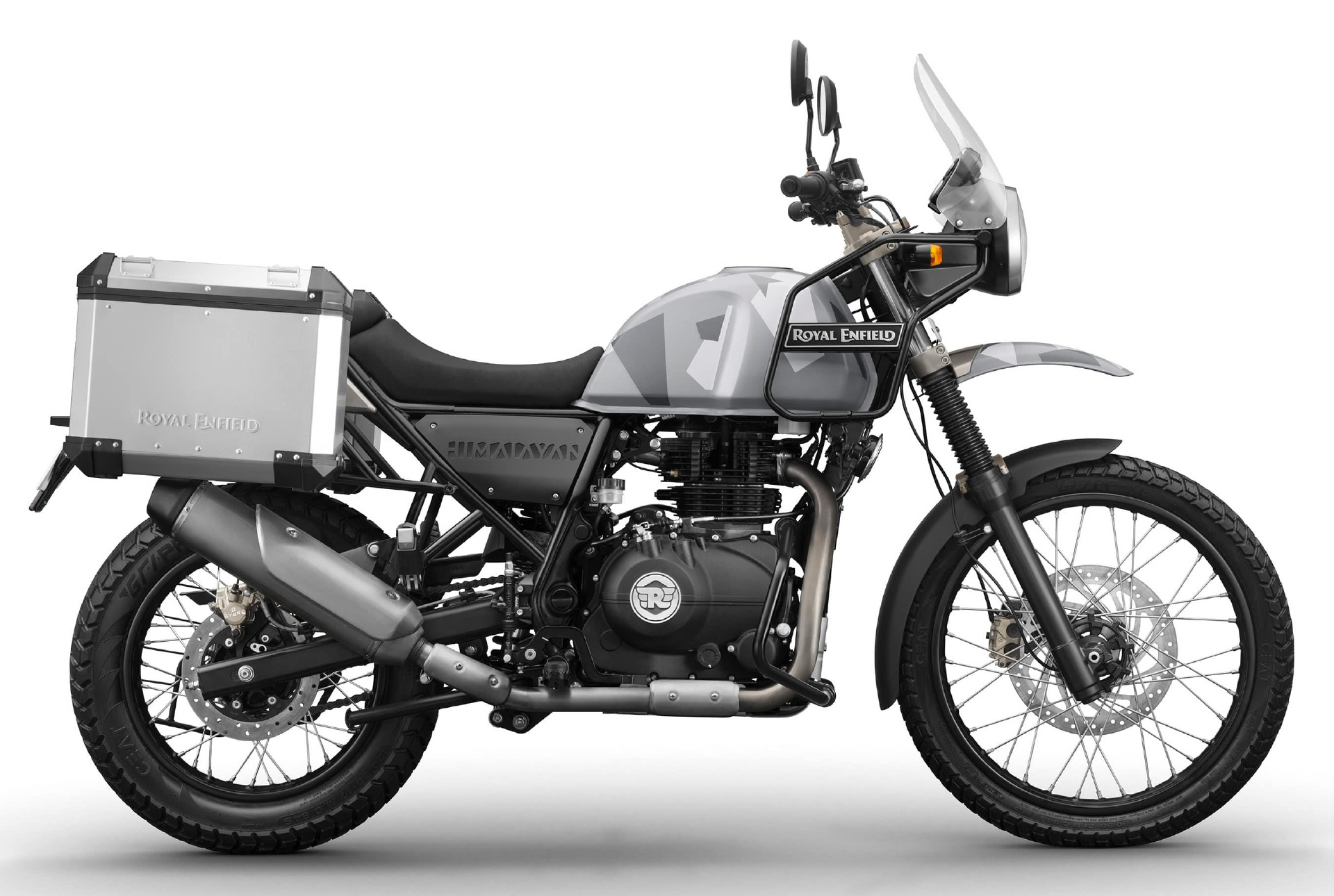 royalenfield_himalayan_sleet_02jpg