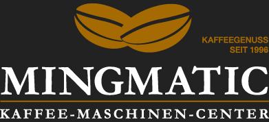 logo_mingmaticpng