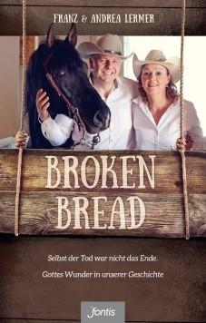 Broken Breadjpg