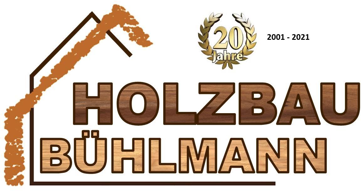Holzbau Signetpng