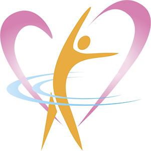 Logo_APM-Praxishg_kljpg